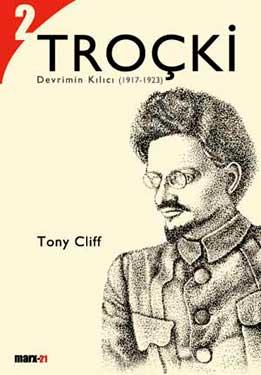 trocki2-kapak