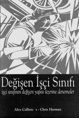 degisen-sinif_kapak