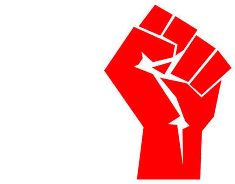 Paris Saldırıları Üzerine Uluslararası Sosyalist Akım'ın Açıklaması