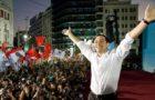 Yunanistan'da direnişin zaferi, direnişin geleceği