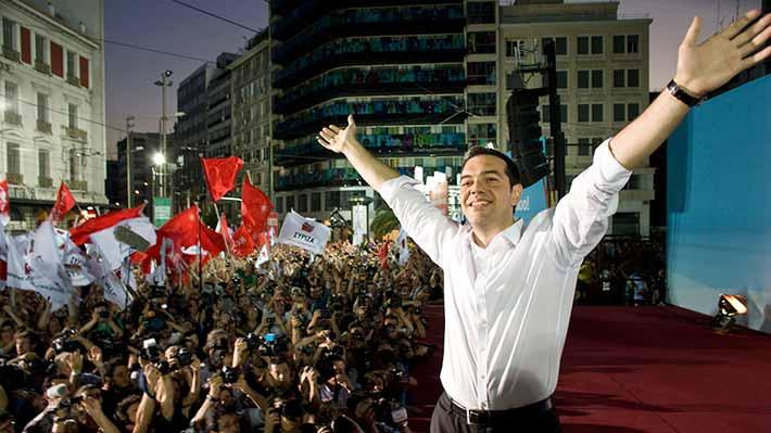 syriza-eylem_web