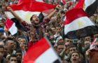 IŞİD ve karşı-devrim: Bir Marksist analiz