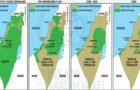 İsrail'e de Anti-semitizme de Hayır!