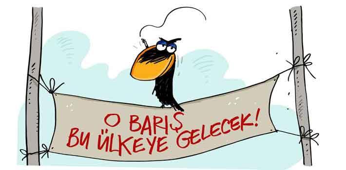 baris-kafasi_web