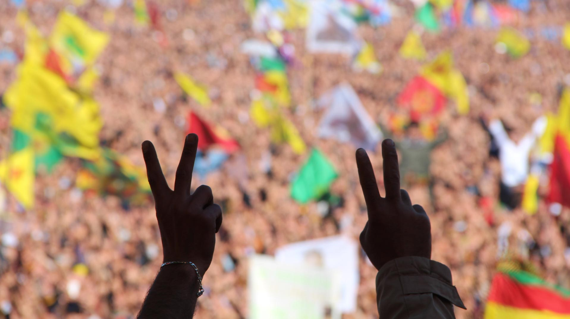 Newroz piroz be!