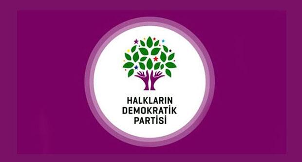 İstanbul'daki bombalı saldırıyı lanetliyoruz