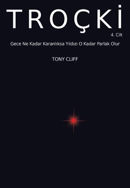 trocki4_kapak