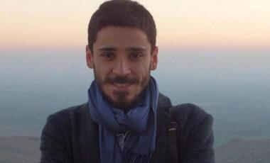 2500 akademisyenden ortak ses: Cihan'ı serbest bırakın