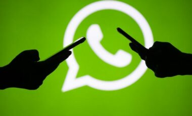 Whatsapp ve Kişisel Bilgiler