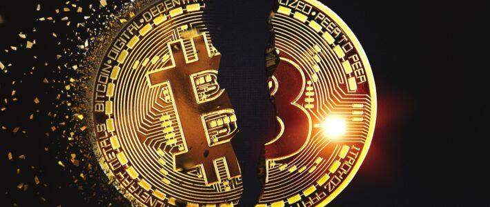 Gerici bir ideoloji, kullanışsız bir teknoloji, çevresel bir felaket: Kripto paralar, Bitcoin ve blokzincir